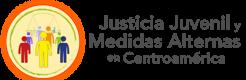 NCSC Observatorio de Justicia Juvenil en Centroamérica